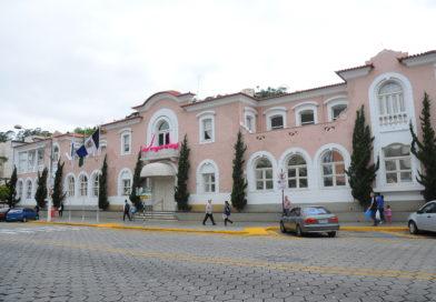 Decreto Municipal altera data para retomada de atividades turísticas em Nova Friburgo