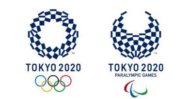 Jogos Olímpicos e Paralímpicos são adiados para 2021