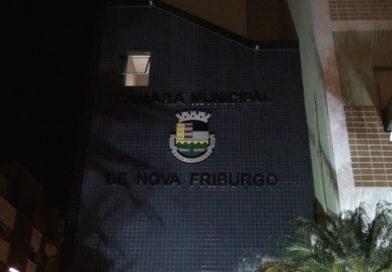 Nova Friburgo atinge número recorde de candidatos para as atuais 21 cadeiras da Câmara Municipal