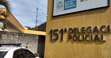 Polícia realiza diversas apreensões no Alto do Floresta, Catarcione e Debossan