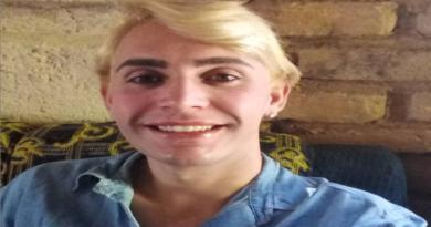 Leandro Louback: irmão da vítima confessa a autoria do crime por inimizade familiar